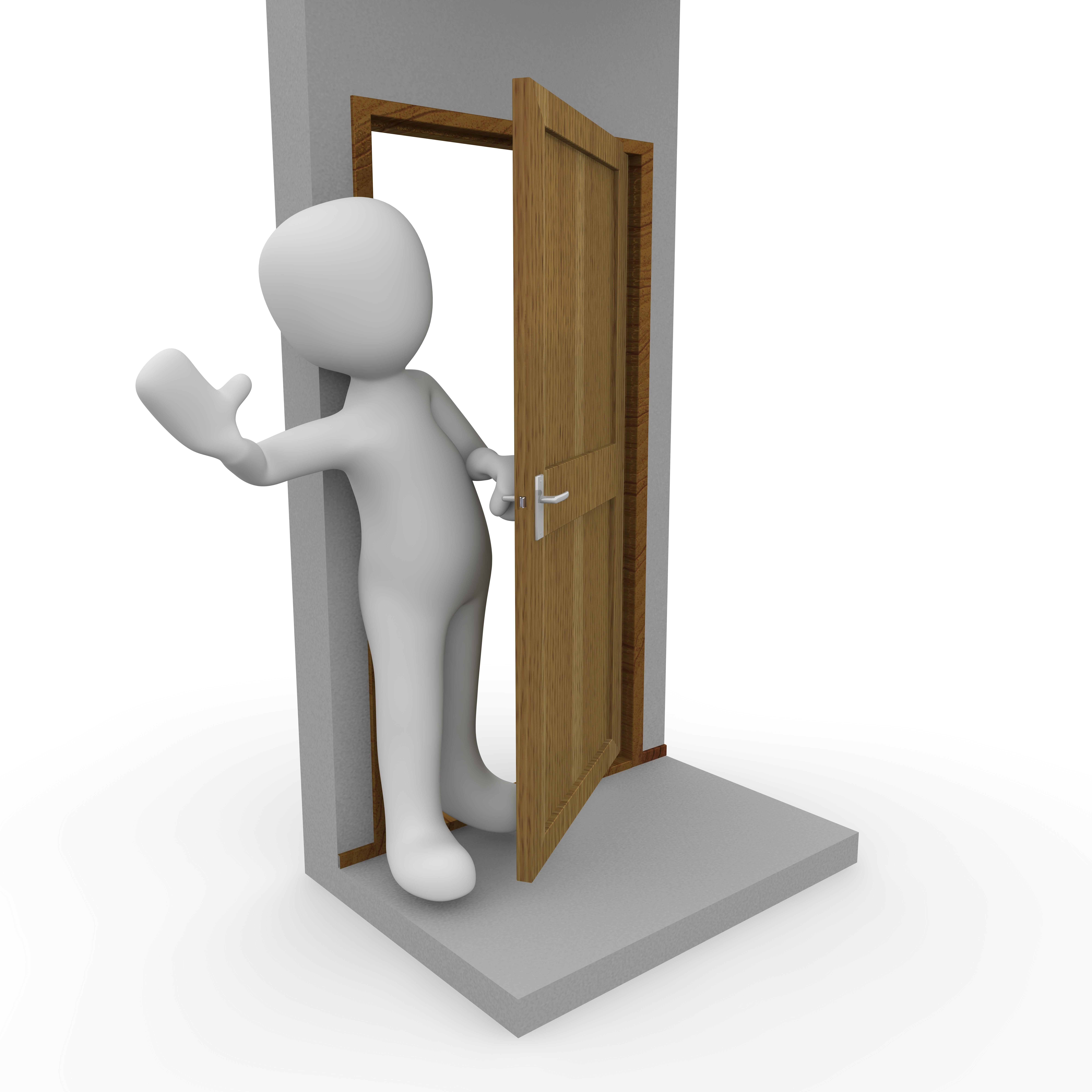 door-1013696
