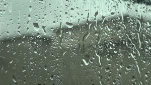 rain-980076